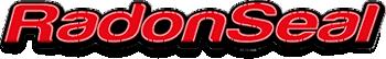 RadonSeal promo code