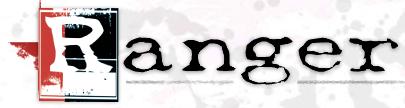 Ranger Ink Coupons