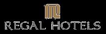 Regal Hotels Promo Codes