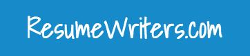 ResumeWriters.com