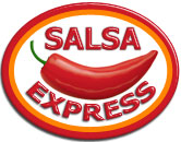 Salsa Express Coupon