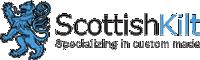 Scottish Kilt promo code