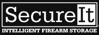 SecureIt promo code