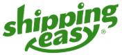 ShippingEasy Discount Code