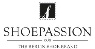 SHOEPASSION.com