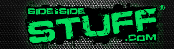 Side By Side Stuff Promo Codes