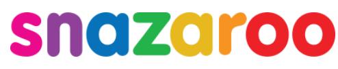 Snazaroo.co.uk