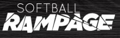 Softball Rampage Coupon