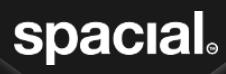 Spacial.com