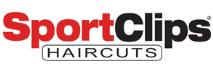 Sportclips.com Coupon