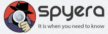 Discount Codes for SPYERA