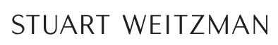 Stuart Weitzman promo code