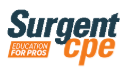 Surgent CPE Coupons