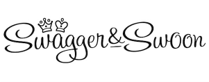 Swagger & Swoon Promotional Code