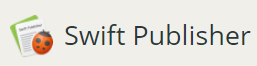 Swift Publisher Discount Code