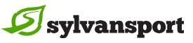 SylvanSport Discount Code