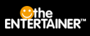 The Entertainer free shipping coupons