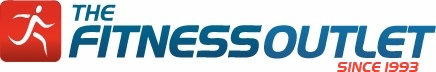 The Fitness Outlet Coupon Code