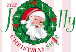 The Jolly Christmas Shop Promo Codes