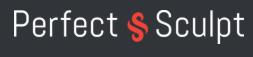 The Perfect Sculpt Discount Code