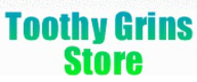 ToothyGrinsStore