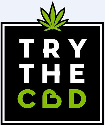TryTheCBD free shipping coupons