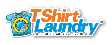 Tshirt Laundry Coupon