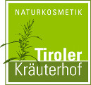 Tyrolean Krauterhof