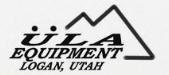 ULA Equipment Coupon