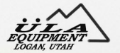 Discount Codes for ULA Equipment