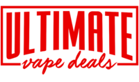 Ultimate Vape Deals Promo Codes