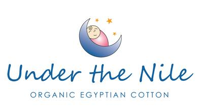Under the Nile free shipping coupons