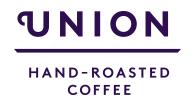 Union promo code