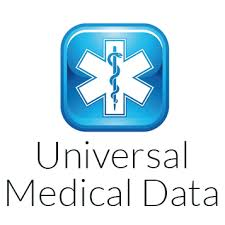 Universal Medical Data Coupon Code