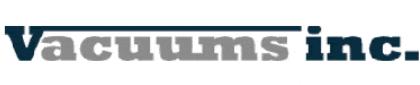 VacuumsInc.com Coupon Code
