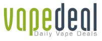 Vapedeal.com Promo Codes