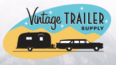 Vintage Trailer Supply free shipping coupons