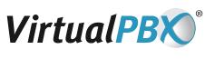 VirtualPBX
