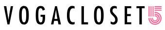 VogaCloset promo code