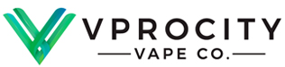 VProCity Coupons