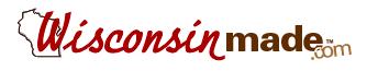 WisconsinMade Coupon Code