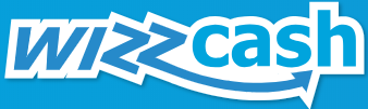 Wizzcash Discount Code