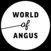 World of Angus