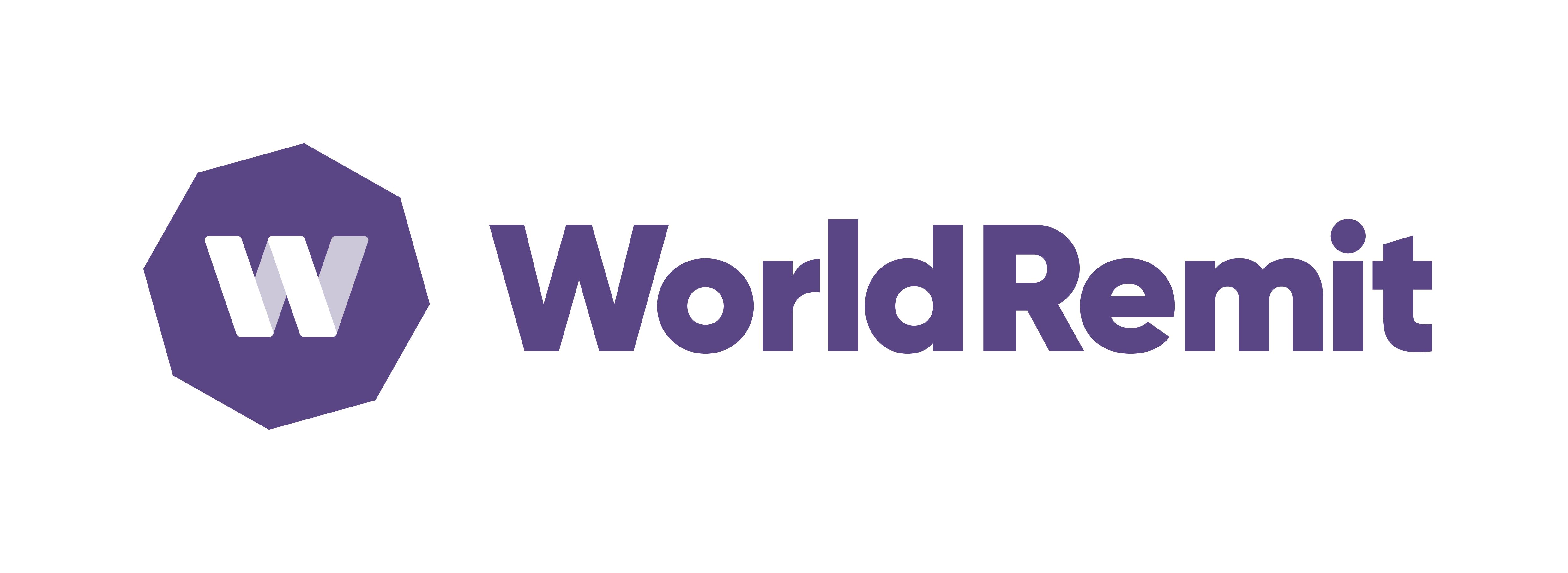 WorldRemit UK
