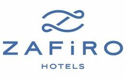 Zafiro Hotels Promo Code