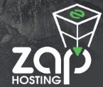 ZAP-Hosting