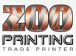 Zoo Printing Coupon