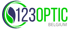 123Optic Promo Codes