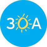 30A Promo Codes