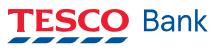 Tesco Bank Promo Code